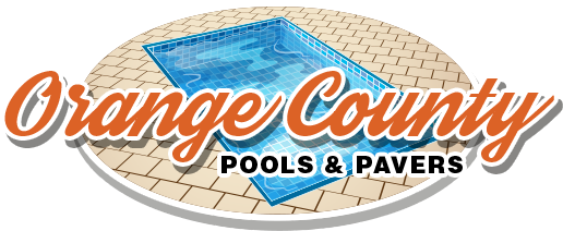 Orange County Pools & Pavers
